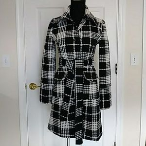 Ladies XXI (Forever 21) Winter Coat
